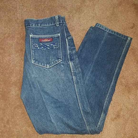 Where to buy Jordache jeans?